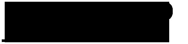 Mietstudio Graz Logo